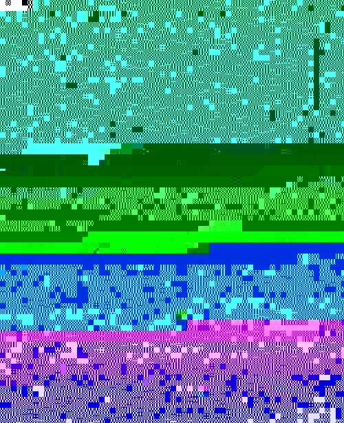 linge pour couchette drap de dessous couchette coloris tendance la s lection de libeca. Black Bedroom Furniture Sets. Home Design Ideas