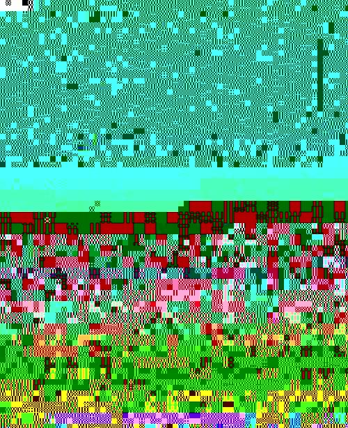 coins calmes coussins et galettes d 39 assise meuble de. Black Bedroom Furniture Sets. Home Design Ideas