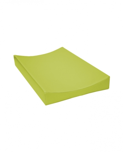 plans de change matelas a langer escaliers casiers escalier en mousse avec rampe la. Black Bedroom Furniture Sets. Home Design Ideas